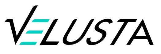 cropped-velusta_logo_wit_zonder_tekst.jpg
