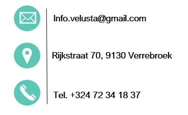 contact afbeelding